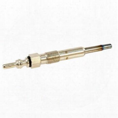 Bremi Glow Plug, Rapidenergy - F110088378brm