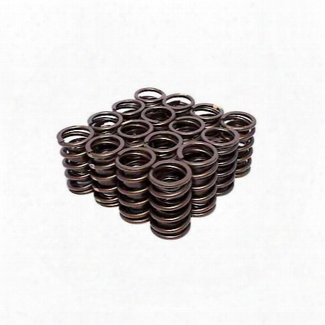 Competition Cams Dual Valve Springs - 924-16