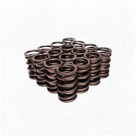 Competition Cams Dual Valve Springs - 986-16