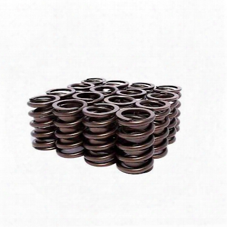 Competition Cams Single Valve Springs - 911-16