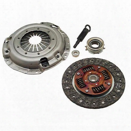 Exedy Clutch Kit - I2030107513dkn