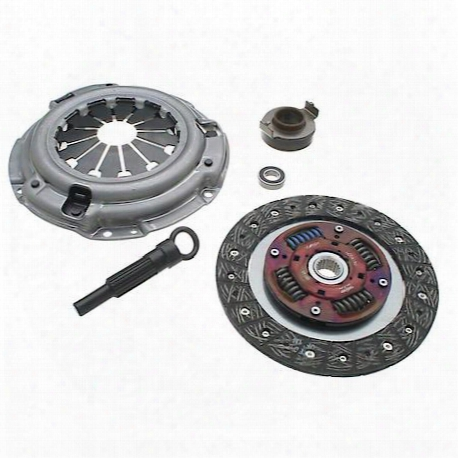 Exedy Clutch Kit - I2030120188dkn