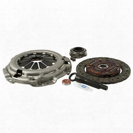 Exedy Clutch Kit - I2030167669dkn