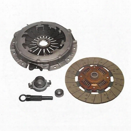 Exedy Clutch Kit - I203069335dkn