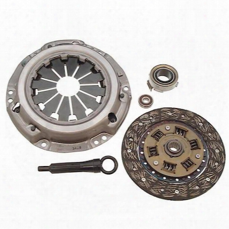 Exedy Clutch Kit - I203070746dkn