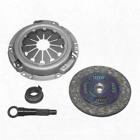 Exedy Clutch Kit - I203071106dkn