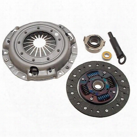 Exedy Clutch Kit - I203071333dkn