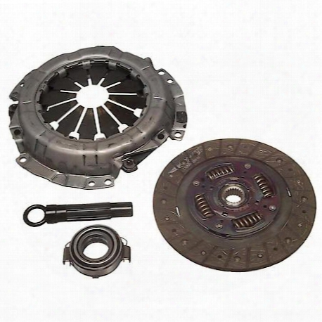 Exedy Clutch Kit - I203089462dkn