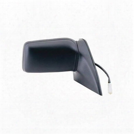 K-source Oem Style Replacement Mirror - 61515f