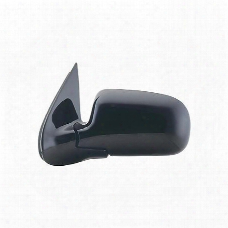 K-source Oem Style Replacement Mirror - 62072g
