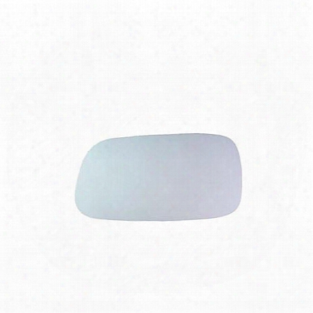 K-source Replacement Glass - 99131