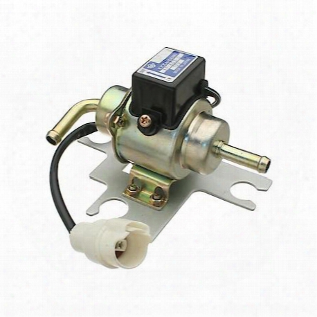 Kyosan Fuel Pump - E300021655kyo