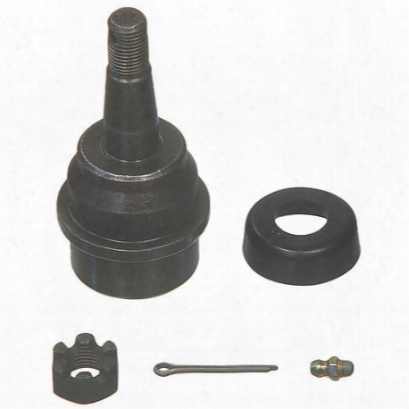 Moog Ball Joint - K3134t