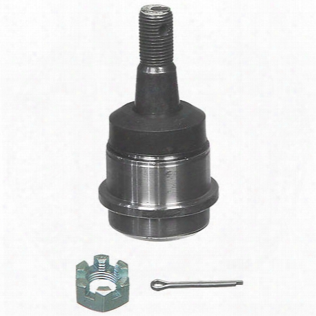 Moog Ball Joint - K7394