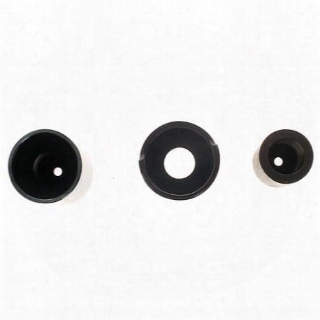 Moog Ball Joint Tool - T80541