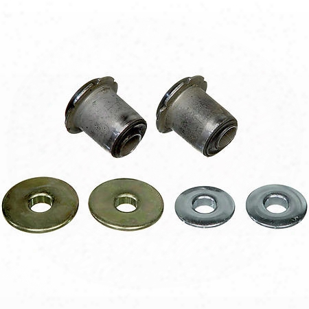 Moog Control Arm Bushing - K7103