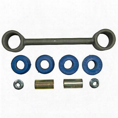 Moog Sway Bar Link Kit - K80244