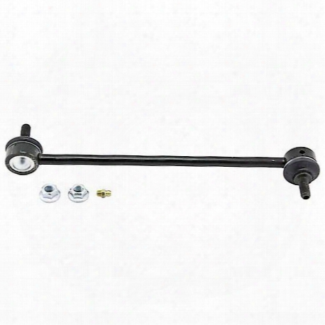 Moog Sway Bar Link Kit - K80296