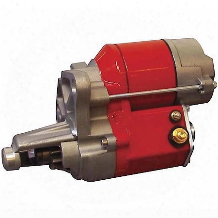 Msd Ignition Aps Starter, Chrysler 318-440 Engines - 5098