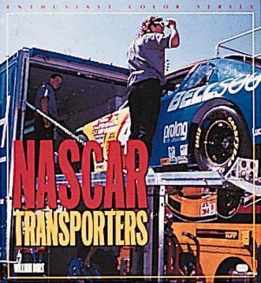 Nascar Transporters