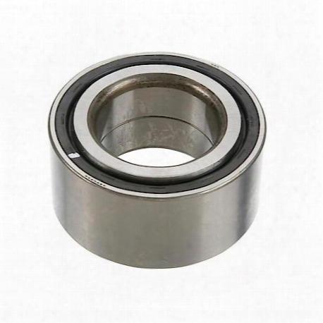 Nsk Wheel Bearing - K8000142766nsk