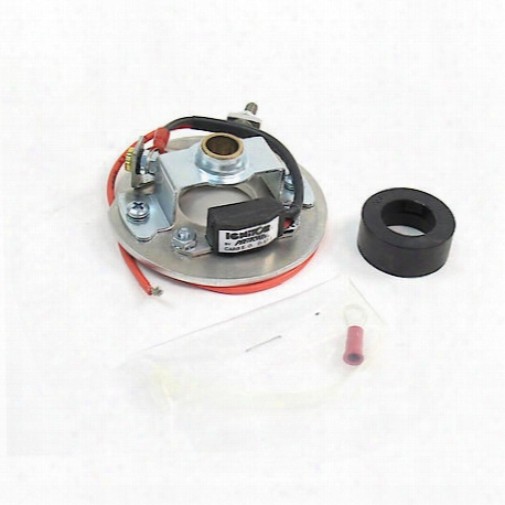 Pertronix 1247 Ignitor Ford 4 Cyl - 1247
