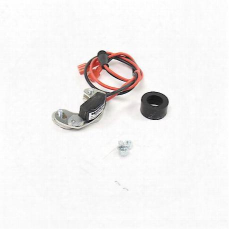 Pertronix 2842 Ignitor Bosch 4 Cyl - 2842