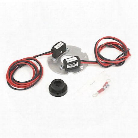 Pertronix Mr-1124 Ignitor Marelli 12 Cyl - Mr-1124