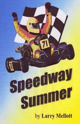 Speedway Summer