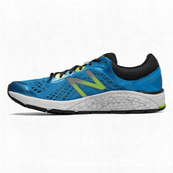 1260 V7 Running Shoe - Mens
