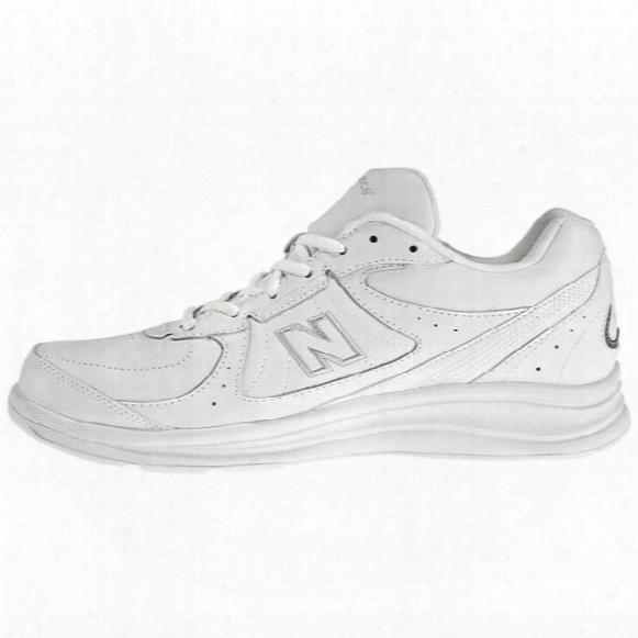 577 Walking Shoe - Womens