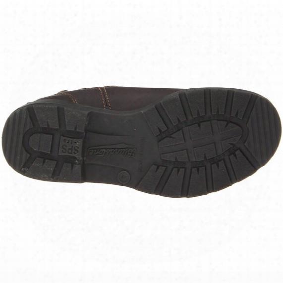 585 Boot - Mens