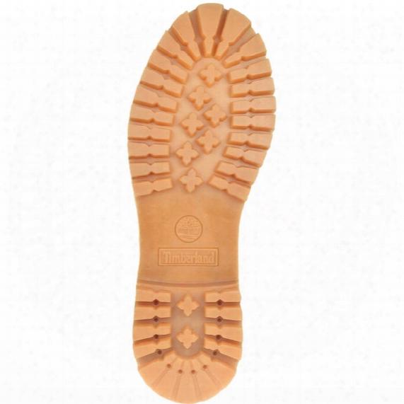 6-inch Premium Waterproof Boot - Mens