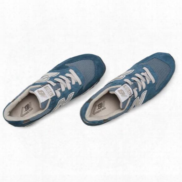 996 Casual Shoe - Mens