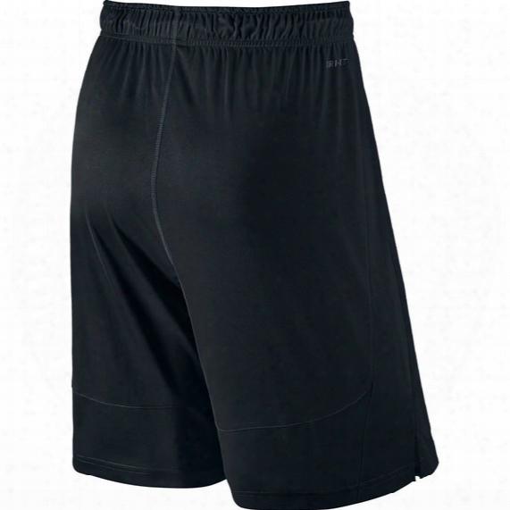 """9"""" Fly Shorts - Mens"""
