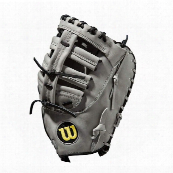 """A2000 2800 12.50"""" First Base Mitts 2018"""