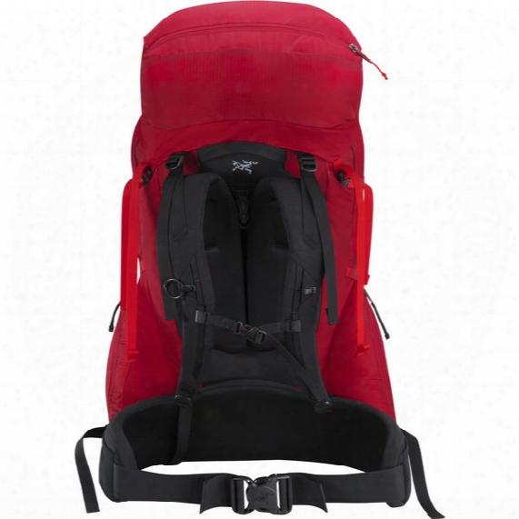 Altra 75 Lt Backpack - Mens