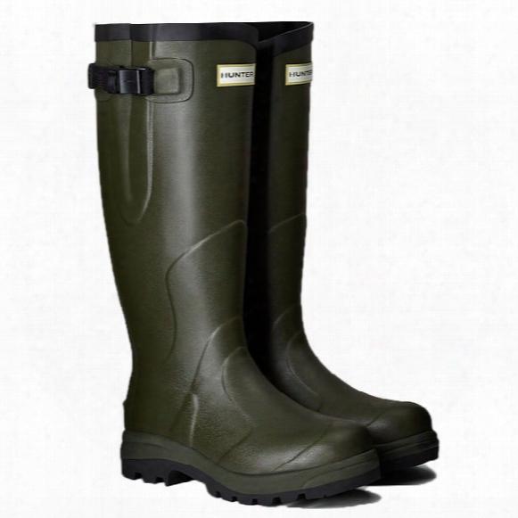 Balmoral Classic Rain Boots - Mens