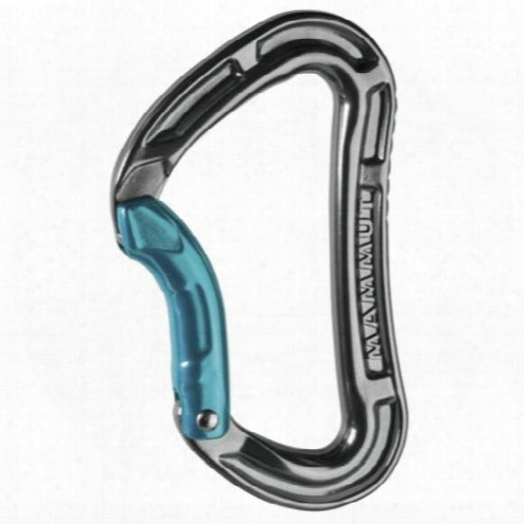 Bionic Evo Key Lock Carabiner
