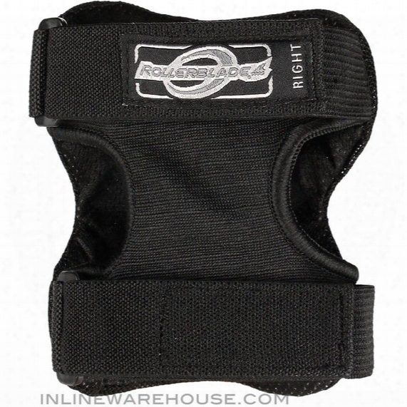 Bladegear Xt Jr Elbow Pads - Kids