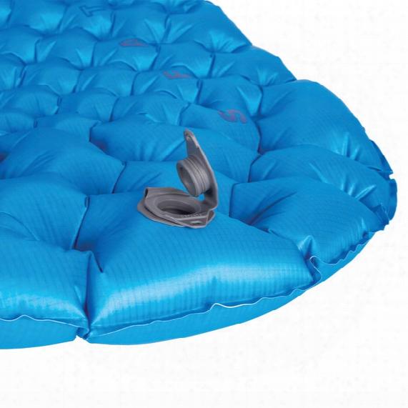 Comfort Light Mat � Regular