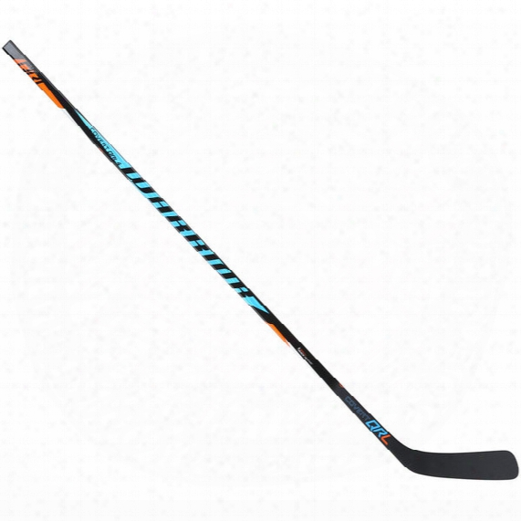 Covert Qrl4 Grip Ops 85