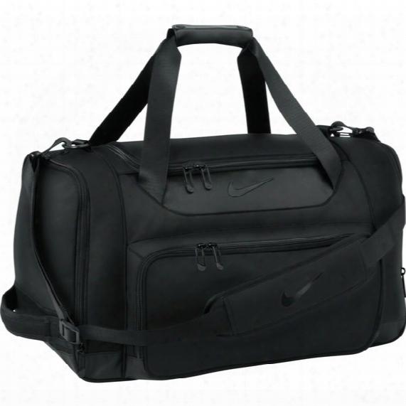 Departure Duffle Bag