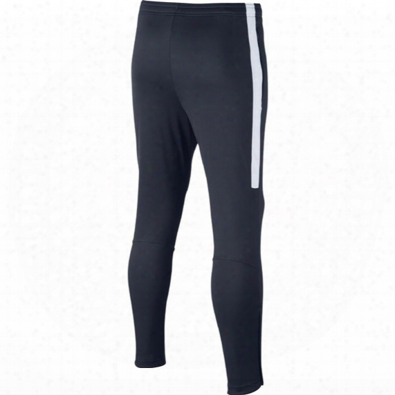 Dry Academy Football Pant - Kids