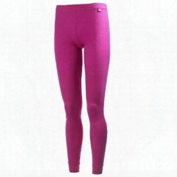 Dry Pant - Womens