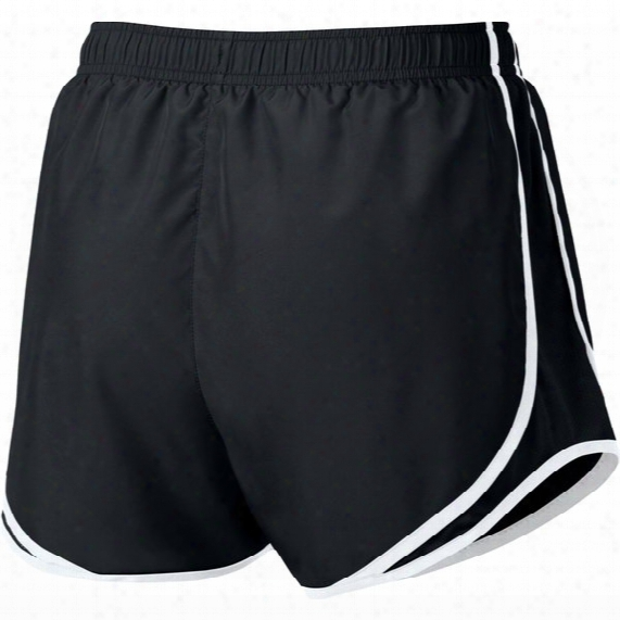 Dry Tempo Running Short - Womens