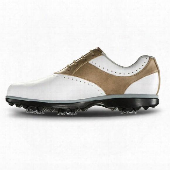 Emerge Golf Shoe - Womens
