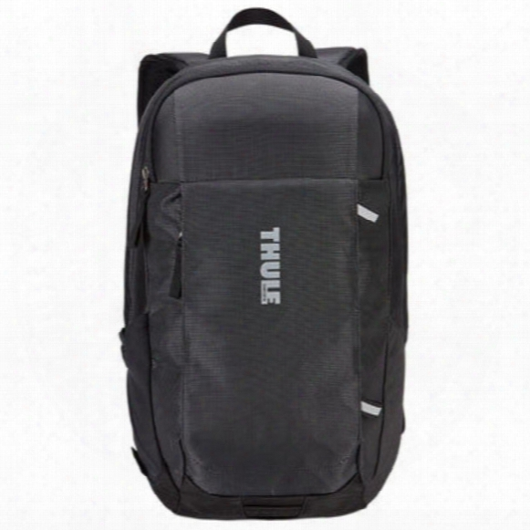 Enroute Laptop Backpack - 18l