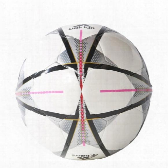 Finale Milano Capitano Soccer Ball 2016