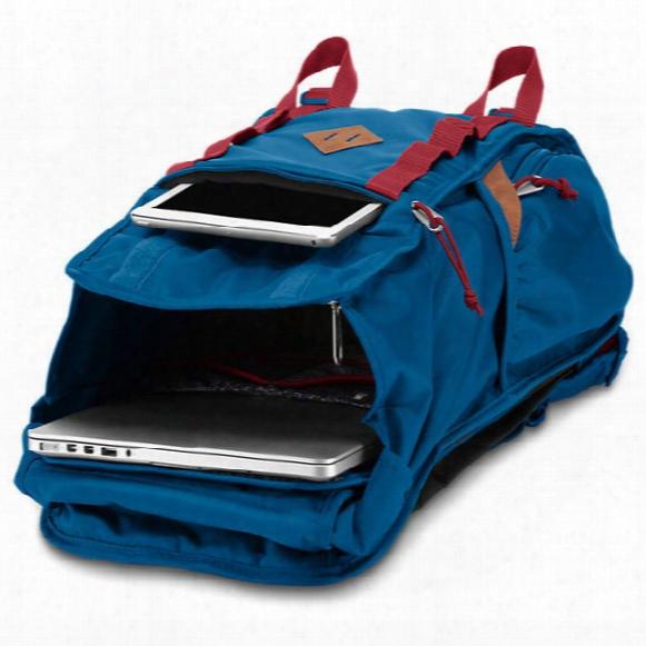 Iron Sight Backpack